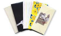 低価格で安全な紙製マスクケース